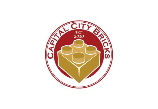 CCB-Logo-03